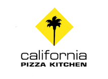 California Pizza Kitchen-Chesterfield CATERING