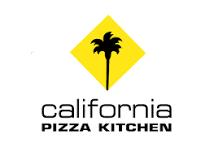California Pizza Kitchen - Creve Coeur CATERING
