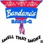 Bandana's - Dorsett
